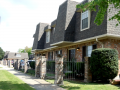 Metairie-Plaza-Exterior-11.png