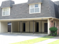 Metairie-Plaza-Exterior-5-1.png
